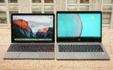 HP EliteBook Folio G1 nhiều cải tiến với trang bị màn hình 4K cảm ứng