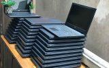 Các yếu tố cần kiểm tra laptop cũ khi mua