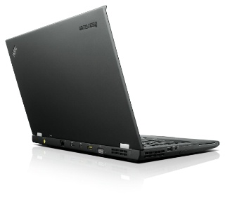 Lenovo Thinkpad T430s