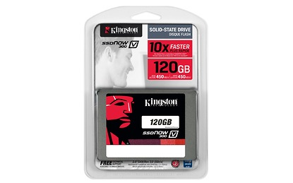 Ổ cứng SSD Kingston 120GB chính hãng full box bảo hành 36 tháng 1 đổi 1 lấy ngay.