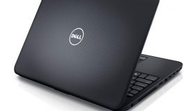 DELL INSPIRON 3537 (I5 4200U/4GB/500GB/HD8670M/15.6HD)