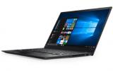 Bộ đôi laptop ThinkPad X1 Carbon và X1 Yoga cao cấp cho doanh nhân