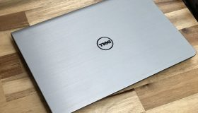 "Dell Inspiron 5448 | i5 5200U | RAM 4 GB |HDD 500GB | 14"" HD 