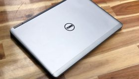 "Dell Latitude E7440 |Core i5-4300U | Ram 4GB | SSD 128GB |14.0"" HD"