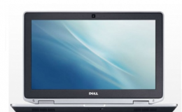 "Dell Latitude E5420 i5 2520M | RAM 4G | HDD 250G | 14.0"" HD 