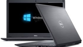 "Dell Vostro 5470| i5-4210U | RAM 4 GB |HDD 500GB | 14"" HD 