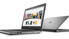 Dell inspiron N5559 | Core i5-6200U | Ram 4G | Ổ 500GB | Màn 15.6 HD |	AMD Radeon R5 M335 (4gb)