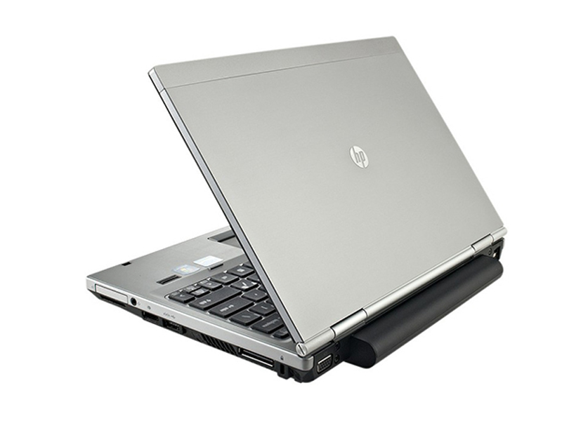 HP EliteBook  2560p ( Core i5 2520 RAM 4gb HDD 250gb 12.5 Inch HD)
