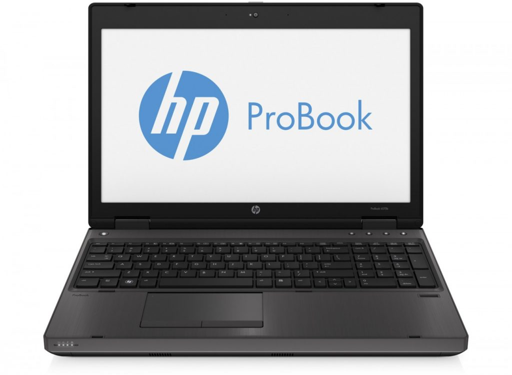 HP 6570P ( Core I5 3320 RAM 4GB HDD 320GB VGA 15.6 Inch HD)