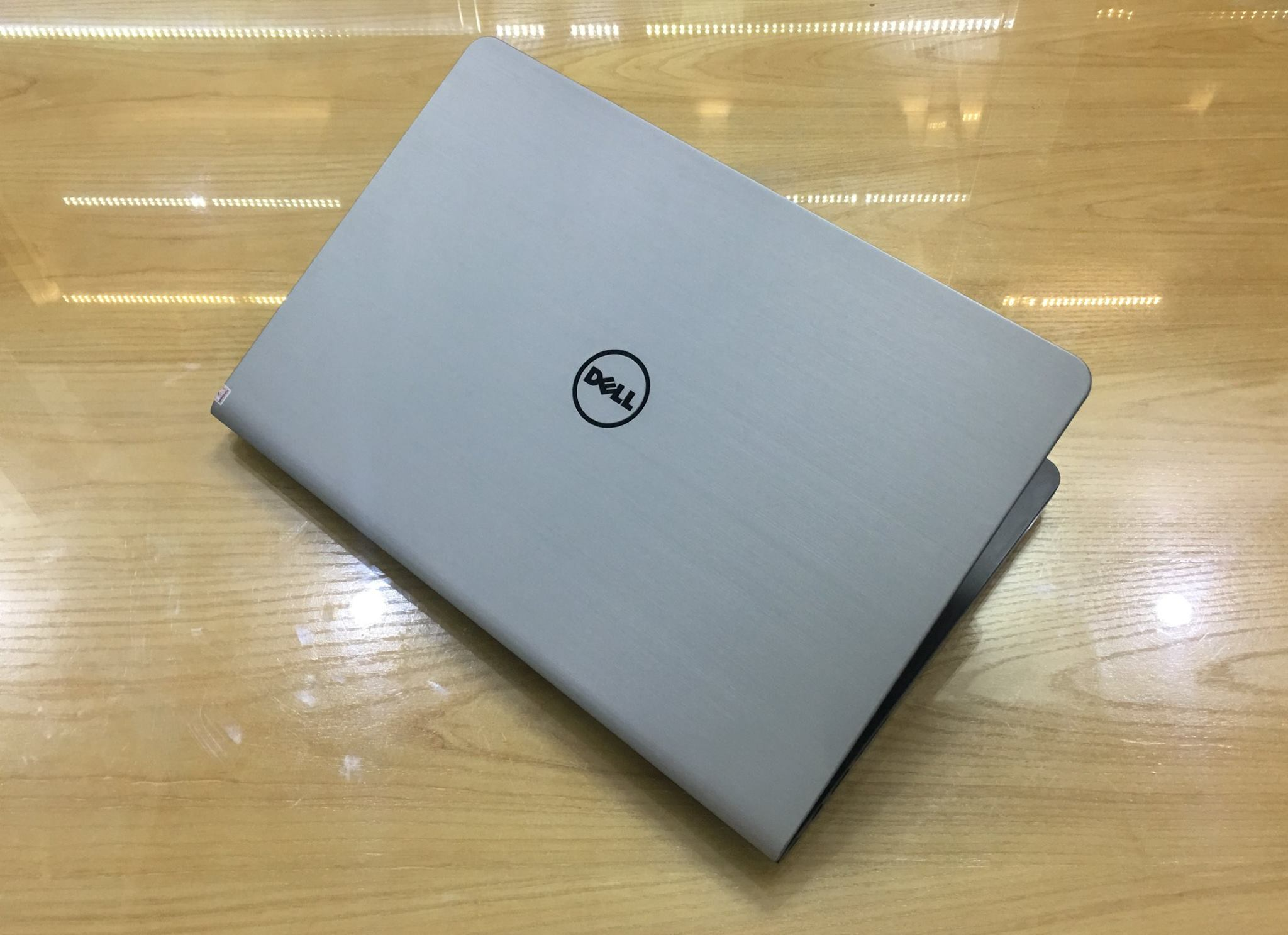 "Dell Inspiron 5547 | i5 4210U | RAM 4 GB |HDD 500GB | 15.6"" HD 
