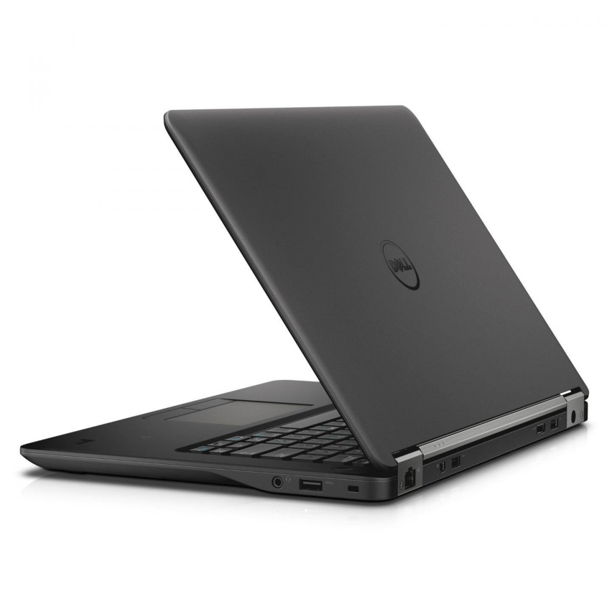 DELL Latitude E7240 ( Core i7 4600u RAM 4GB SSD 256GB VGA 12.5 Inch HD)