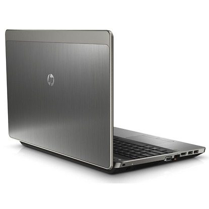HP Probook 4730s (Core i5-2520M, 4G, 250GB, VGA AMD HD 7470M, 17.3 inch HD+)