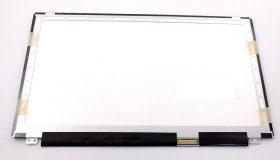 Màn hình Laptop 15.6 inch LED HD Mỏng