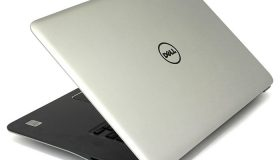 "Dell Inspiron 7548 | i5 5200U | RAM 6 GB |HDD 500GB | 15.6"" HD 