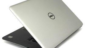 "Dell Inspiron 7548 | i5 5200U | RAM 6 GB |HDD 500GB | 15.6"" HD | VGA AMD R7 M270 (4GB)"
