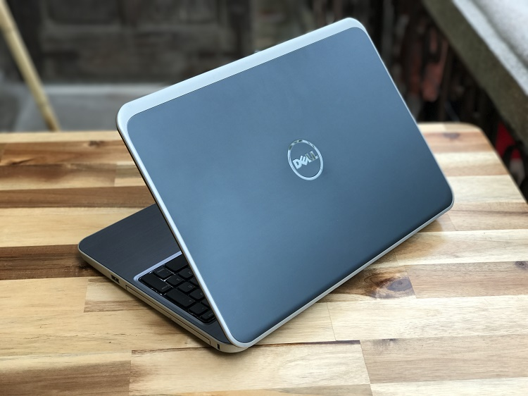 "Dell Inspiron 5537| i5-4200U | RAM 4 GB |HDD 500GB | 15.6"" HD 