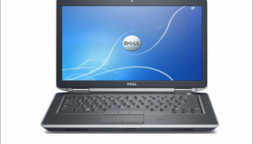 "Dell Latitude E6430 i5 3320M | RAM 4G | HDD 250G | 14.0"" HD | VGA RỜI NVIDIA NVS 5200M"