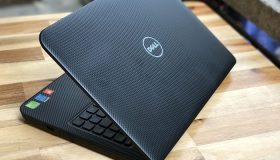 Dell inspiron 15- 3437 | Core i5-4200U | Ram 4G | Ổ 500G | Màn 14 | HD |Nvidia Geforce 720M