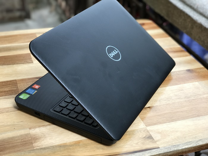 "Dell Inspiron 3421| i5-3337U | RAM 4 GB |HDD 500GB | 14"" HD 