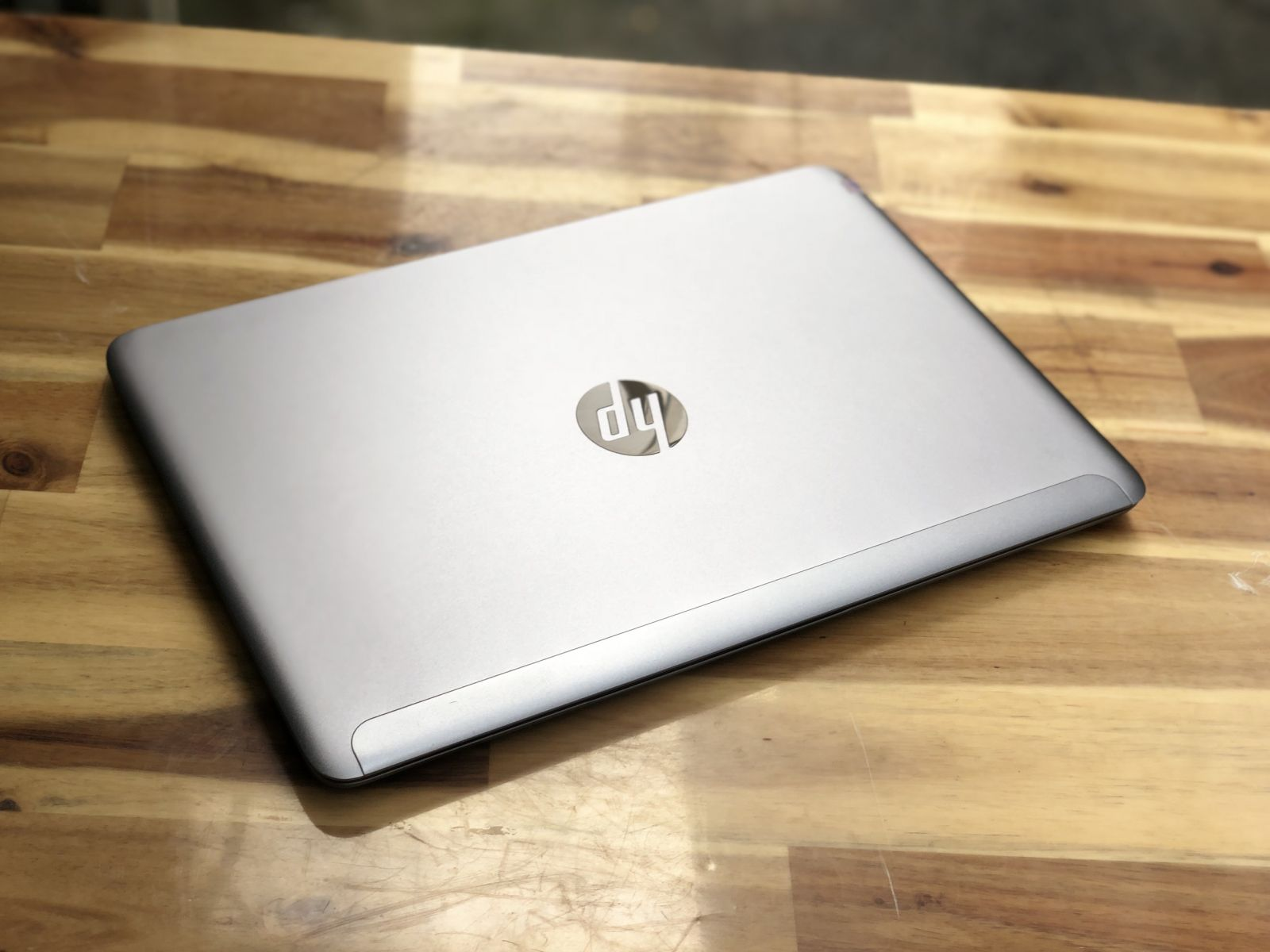 Hp Elitebook Folio 1040 G1 Ultrabook i7 4600U | RAM 8GB | SSD 256GB | 14 Inches Full HD | Card on
