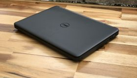 Dell Latitude E5440 |i5-4310U | Ram 4GB | HDD 320GB | 14″ HD | Card On