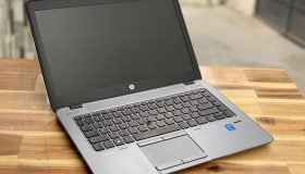 "Hp Elitebook 840 G2 i5 5200U | RAM 4 GB | HDD 500G | 14.0"" HD 
