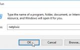 Hướng dẫn thay đổi tên tài khoản người dùng trên Windows 10 | Laptopnamha.vn
