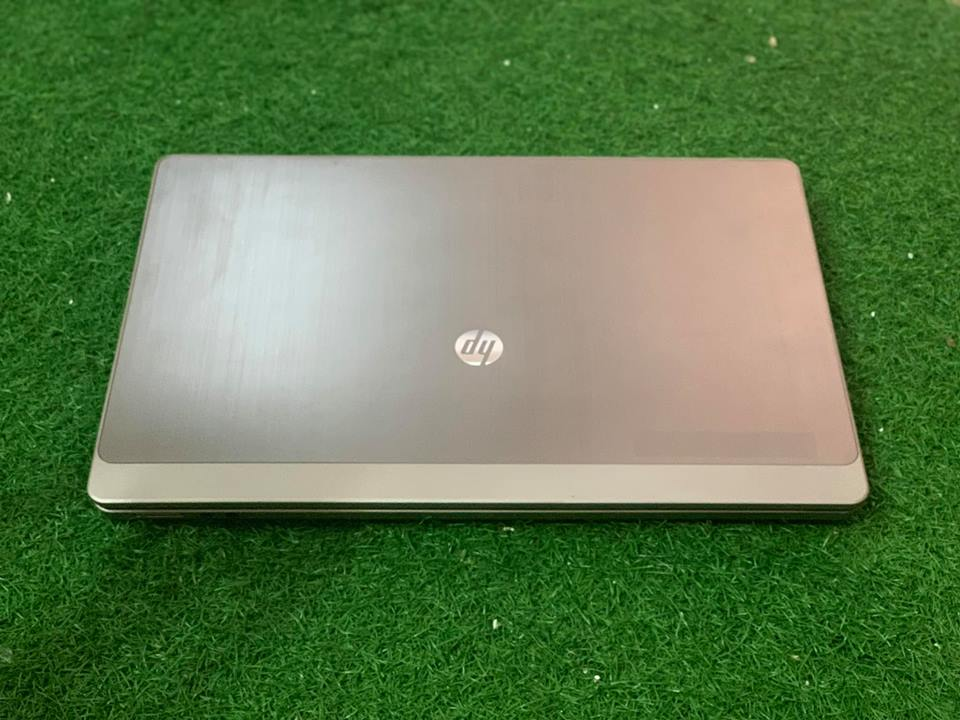 HP Probook 4730s (Core i7-2620M, 4G, 250GB, VGA AMD HD 7470M, 17.3 inch HD+)