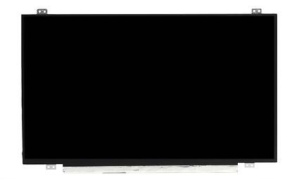 Màn hình laptop Dell Latitude E7450 E7470