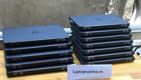 Laptop Dell E5540 I5-4300U | RAM 4GB | SSD 128GB |  MÀN HÌNH 15.6 INCH