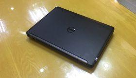 Dell Latitude E5440 |i7-4600U | Ram 4GB | SSD 128GB | 14″ HD | Card Rời