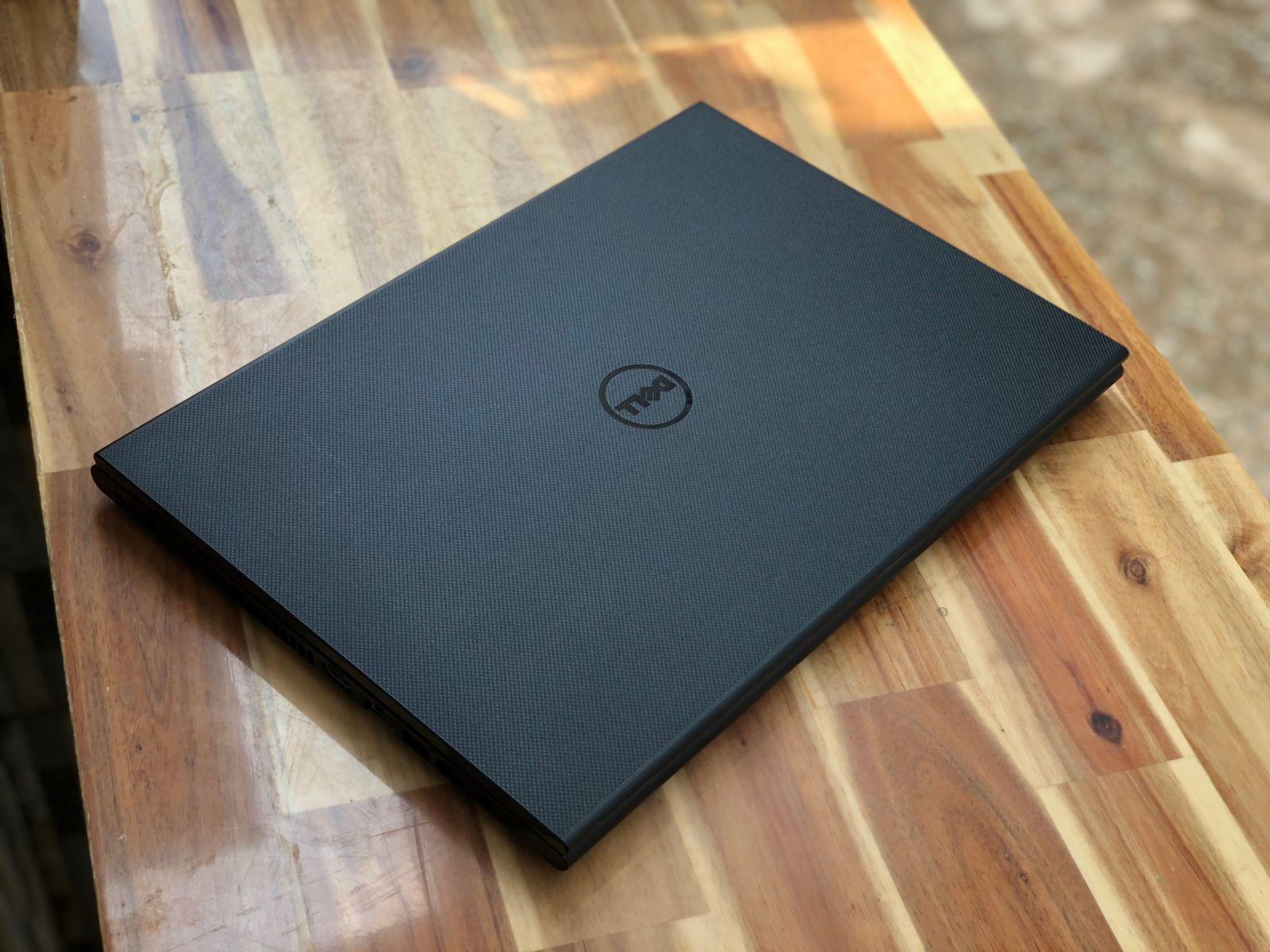 Dell Inspiron 3542 (Core i7 4510U RAM 4GB HDD 500GB VGA GT820 15.6 inch HD)