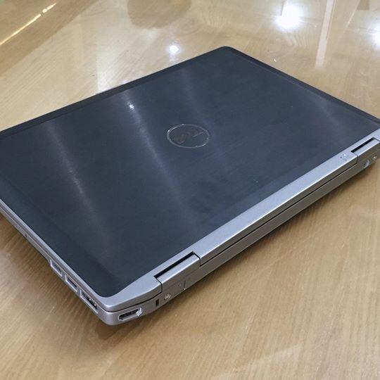 "Dell Latitude E6420 i5 2520M   RAM 4 GB   HDD 250G   14.0"" HD   Card rời NVS 4200M"
