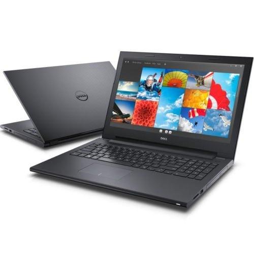 Dell inspiron 15- 3543 | Core i5-5200U | Ram 4G | Ổ 500G | Màn 15.6 | HD |Nvidia Geforce 820M (2gb)