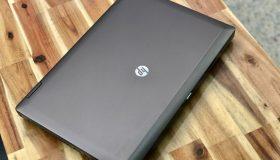 HP Probook 6560b i5 2520M   4gb   Card on   250 gb   15.6″ Inch HD