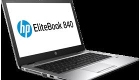 Hp Elitebook 840 G3 Ultrabook i5 6300U | RAM 8GB DDR4 | SSD 256GB | 14 Inches Full HD| Card on