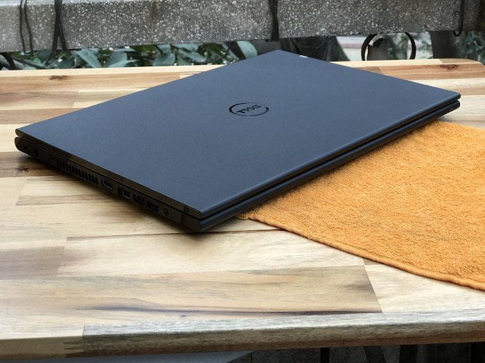 Dell Inspiron 3543 I7-5500U| 4Gb| 500Gb| GT820| MÀN HÌNH 15.6HD Likenew